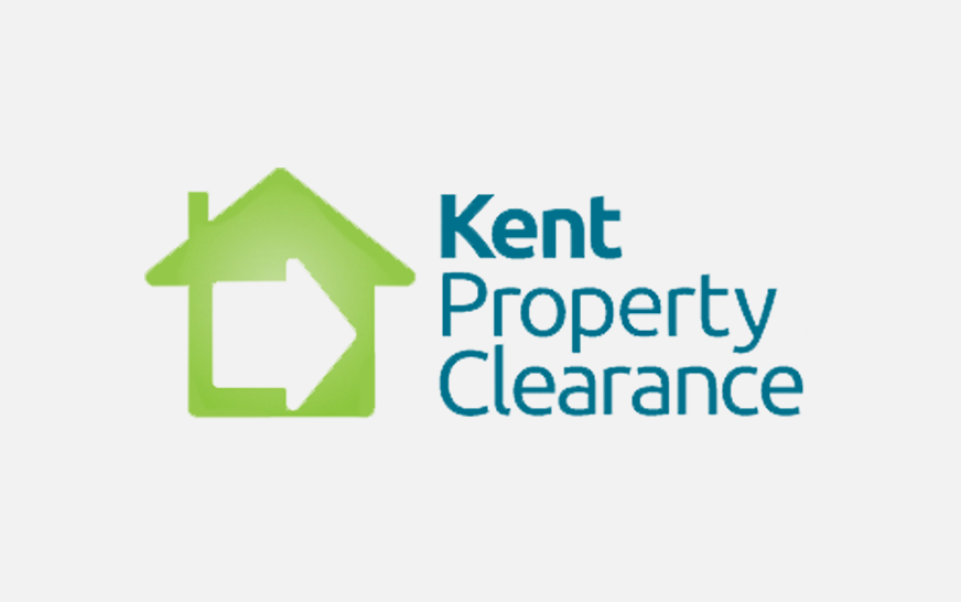 House Clearance Gillingham