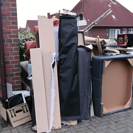 House Clearance Maidstone Kent